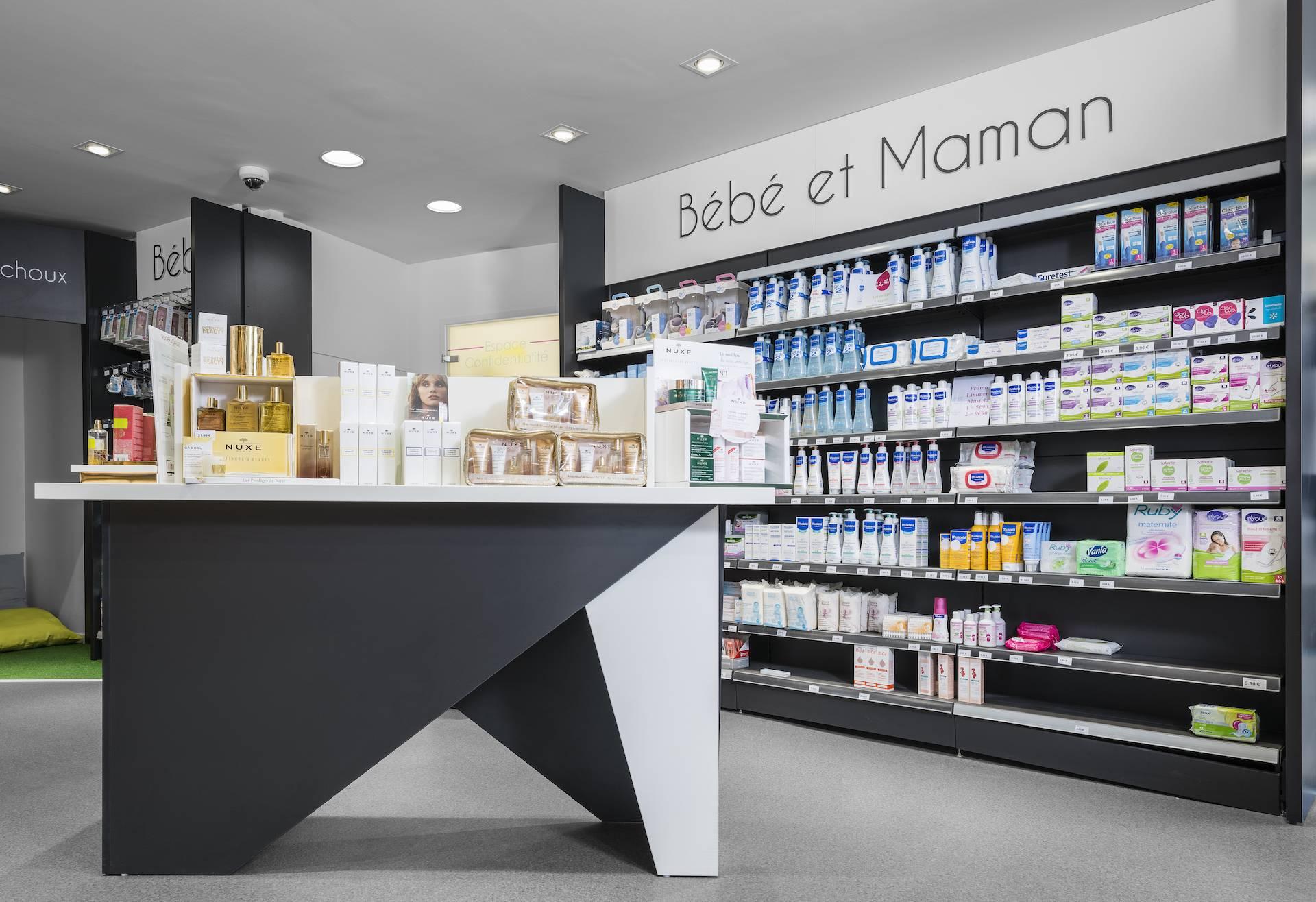 Pharmacie Vanoni (16)