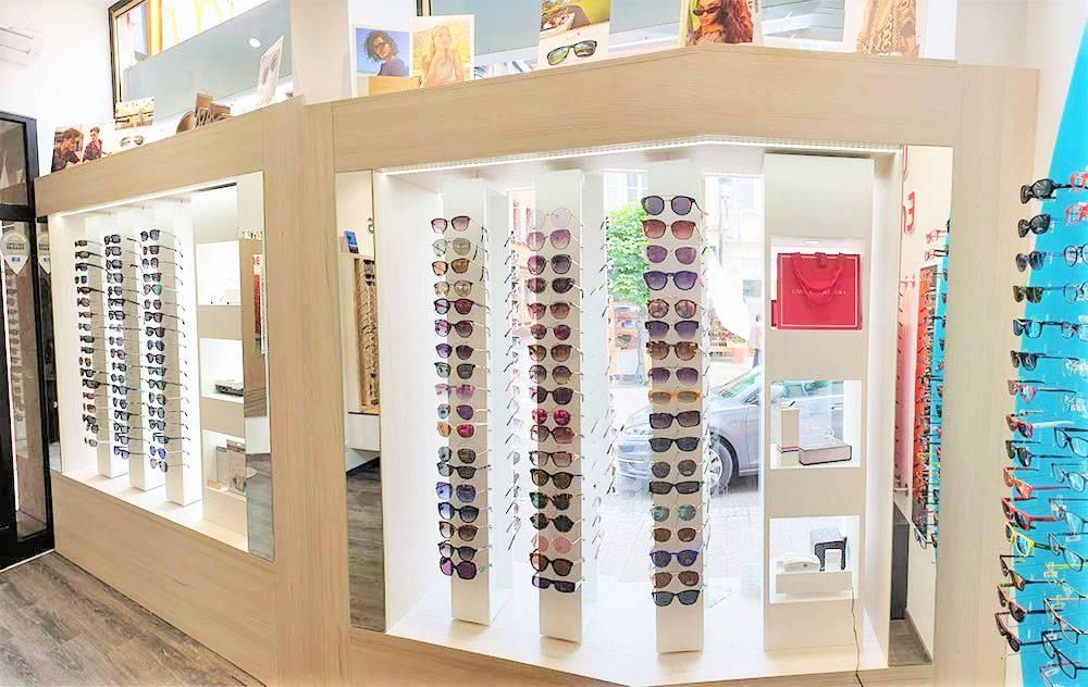 jcd-agencement-presentoir-lunettes-solaires
