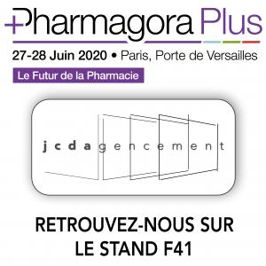 jcd-agencement-agenceur-de-pharmacies-au-salon-pharmagora-plus