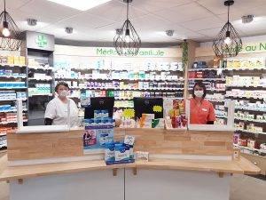paravirus-pharmacie