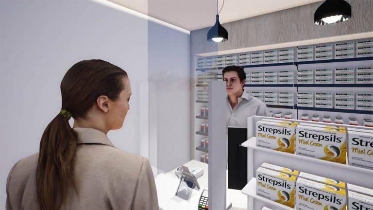 paravirus-protection-vitre-verre-trempe