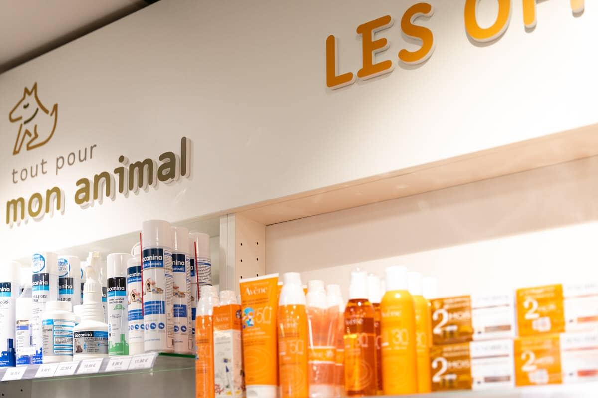 signaletique-pharmacie