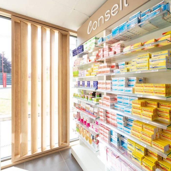 Pharmacie du Transvaal (62)