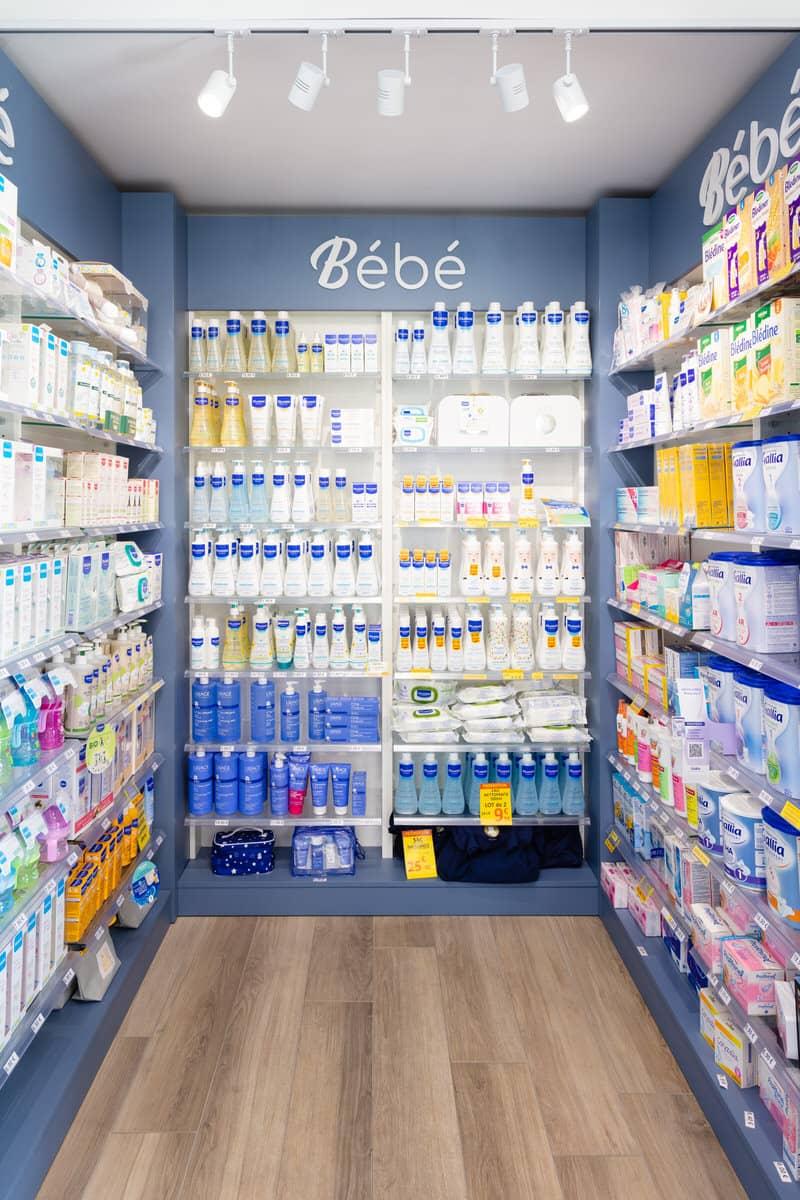 espace-bebe-pharmacie