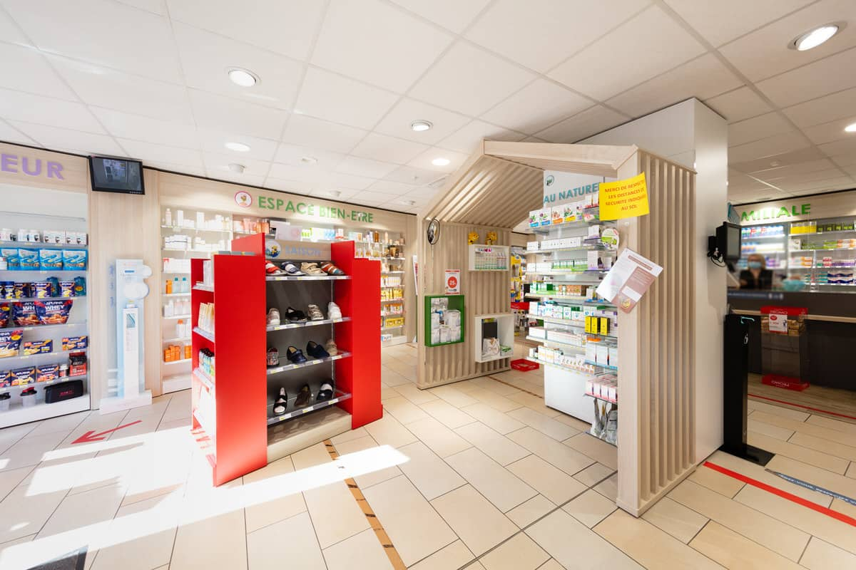 interieur-pharmacie
