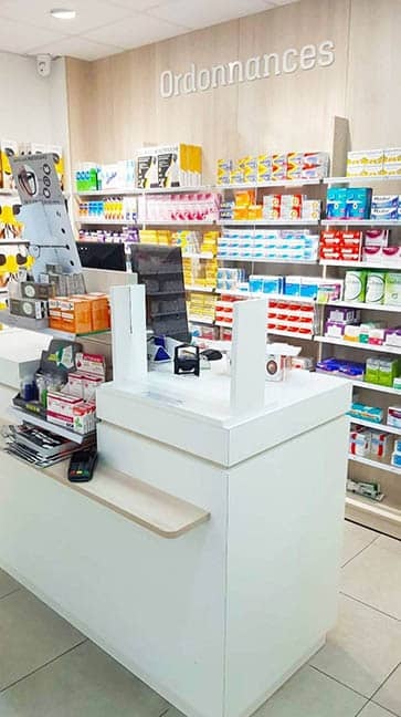vitre-de-protection-pharmacie