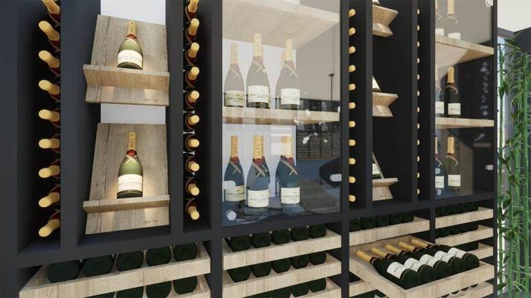 exposition-bouteilles-caviste