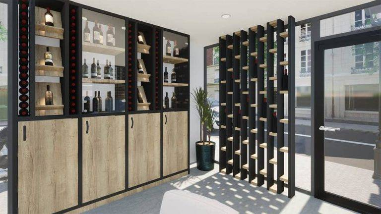presentoir-vins-et-spiritueux