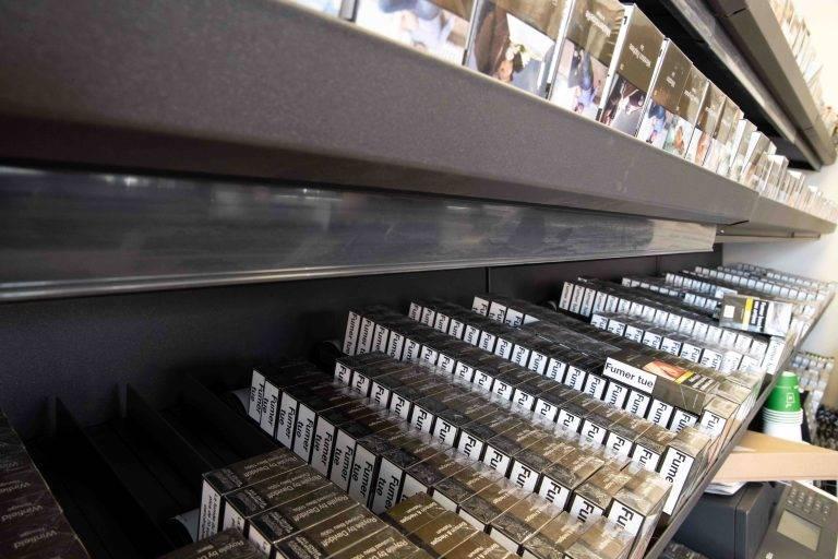 jcdagencement-rendu-bureau-tabac-metallique