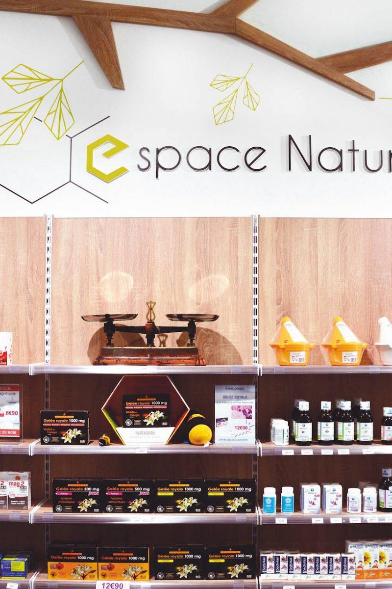 08 espace nature