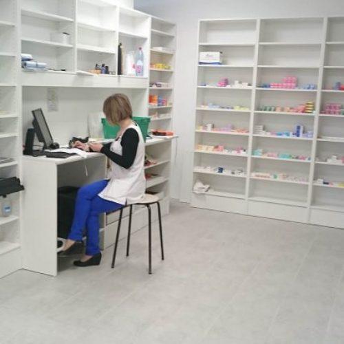 administratif-back-office-pharmacie-768x432