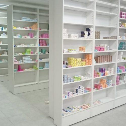 back-office-pharmacie-768x432