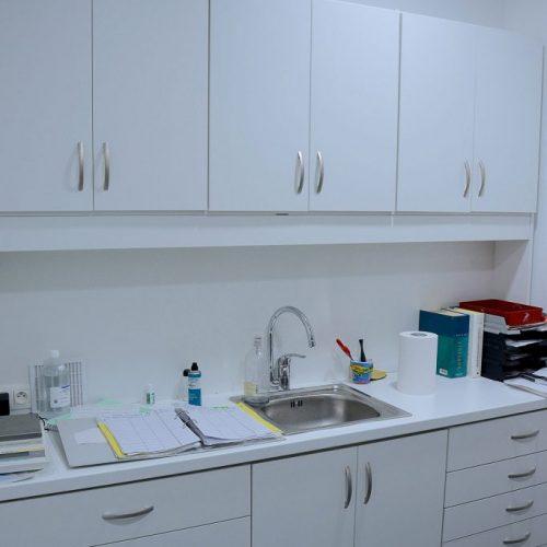 laboratoire-pharmacie-31-683x1024
