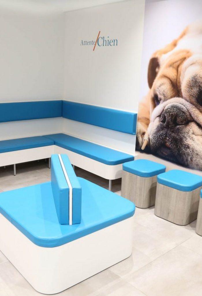 mobilier-attente-chien-vernet-1024x756